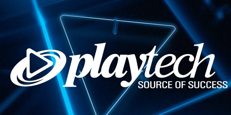 Look back at the history of Playtech